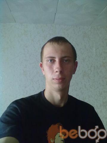 ���� ������� Serega, ������-���, ������, 29