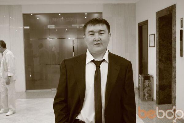 Фото мужчины Aron, Караганда, Казахстан, 36