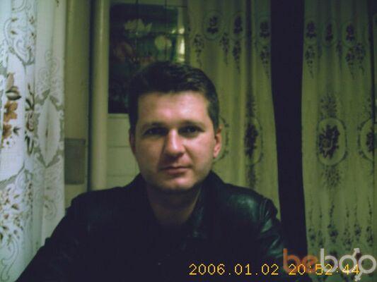 Фото мужчины Stranger_, Лисичанск, Украина, 41
