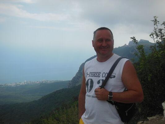 Фото мужчины артур, Тверь, Россия, 41