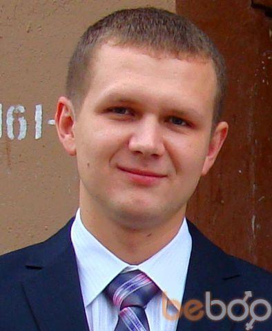 Фото мужчины vovik, Новочебоксарск, Россия, 31