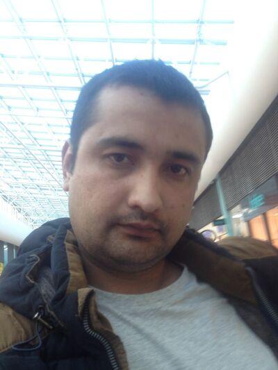 ���� ������� Samir, �����-���������, ������, 24
