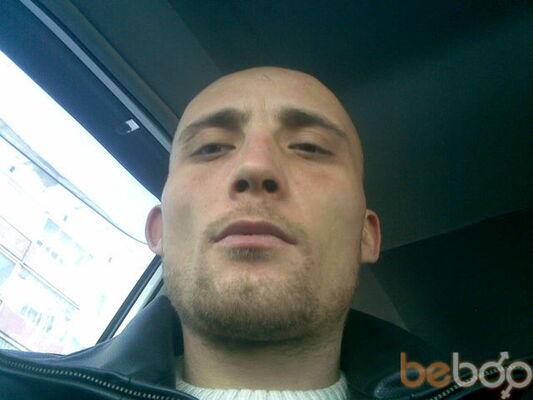 Фото мужчины jtxsan, Каштак, Россия, 32