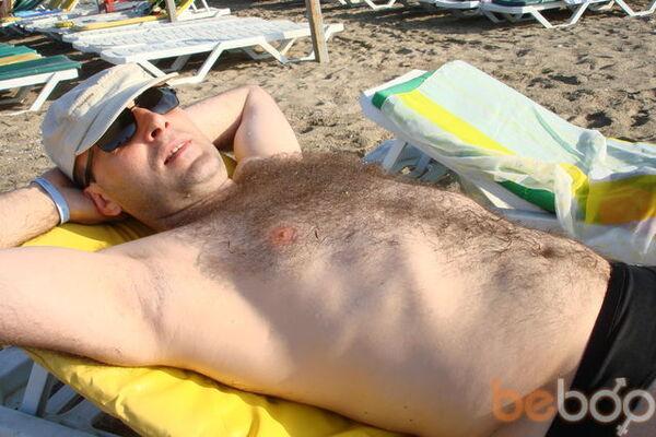 Фото мужчины keros, Белгород, Россия, 44