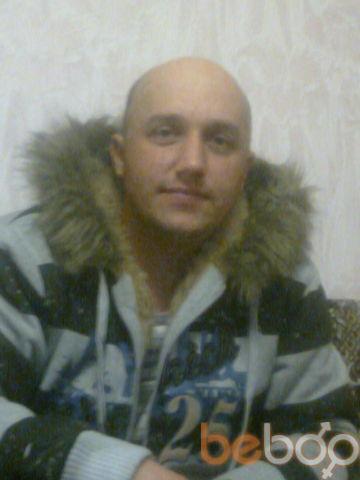 Фото мужчины serg, Нежин, Украина, 36