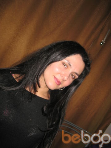 Фото девушки Таша, Милан, Италия, 39