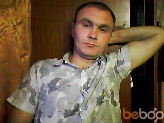 Фото мужчины кореш, Глазов, Россия, 36