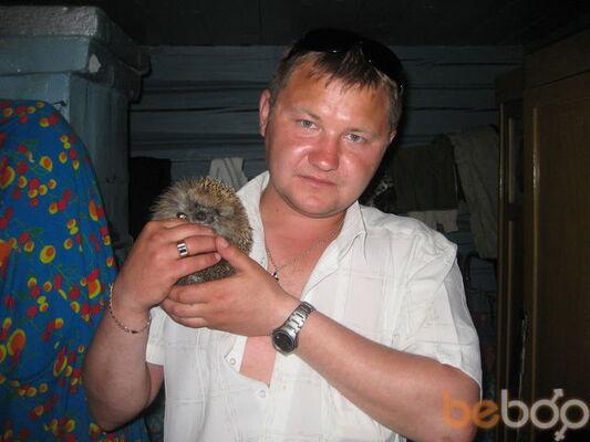 Фото мужчины dima200, Дзержинск, Россия, 35