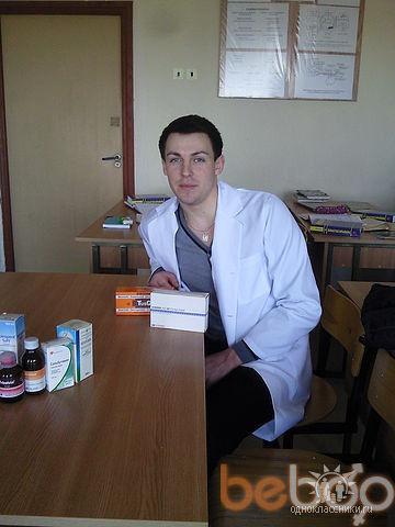 ���� ������� Feodor, �������, �������, 31