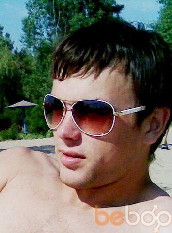 Фото мужчины super, Днепропетровск, Украина, 27