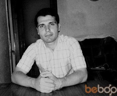 Фото мужчины ceyhun, Баку, Азербайджан, 27