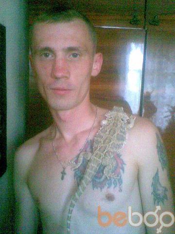 Фото мужчины aleksandr, Донецк, Украина, 37