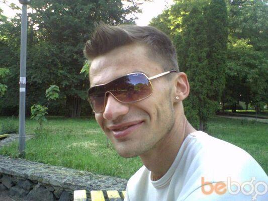 Фото мужчины ViPo, Ровно, Украина, 29