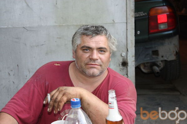 Фото мужчины eddisson, Екатеринбург, Россия, 48