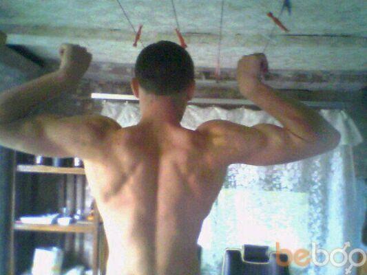 Фото мужчины АНДРЕЙ, Попасная, Украина, 30
