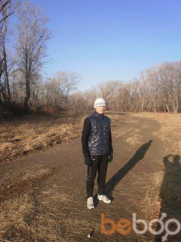 Фото мужчины Hitwolf, Павлодар, Казахстан, 29