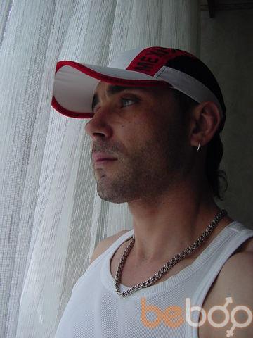 ���� ������� nikolas, �������, �������, 35