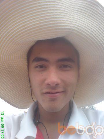 Фото мужчины misha, Алматы, Казахстан, 30