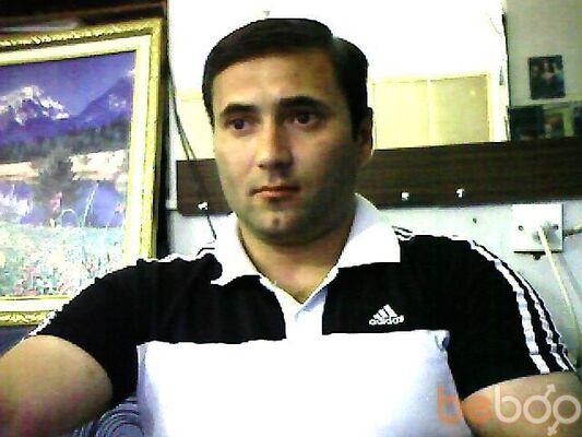 Фото мужчины Amin, Баку, Азербайджан, 35