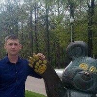 Фото мужчины Сергей, Долгопрудный, Россия, 34