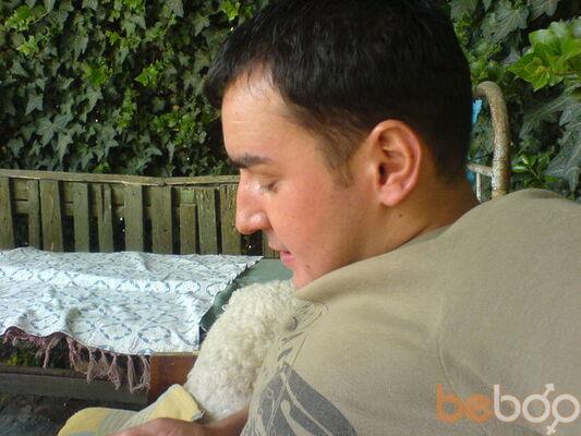 Фото мужчины volk12, Махачкала, Россия, 35