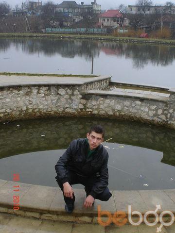 Фото мужчины Ivan, Новые Анены, Молдова, 23