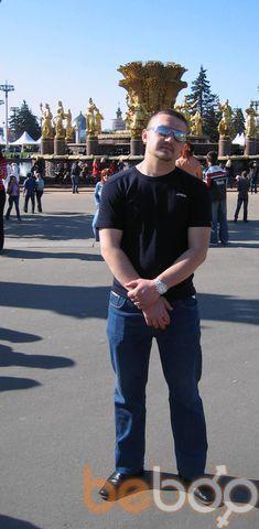 Фото мужчины prihodko, Дмитров, Россия, 38