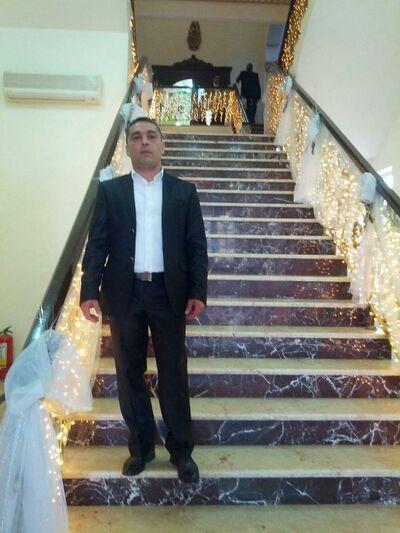Фото мужчины Роман, Харьков, Украина, 31