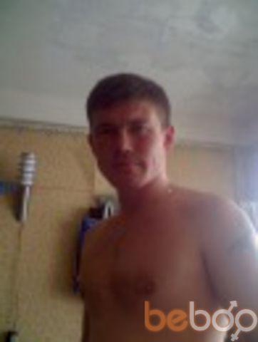 Фото мужчины Радик, Киев, Украина, 35