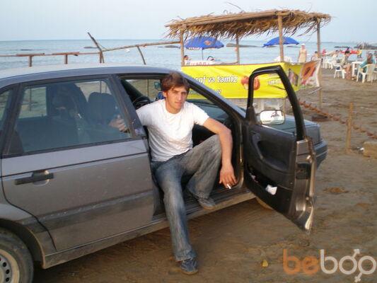 Фото мужчины andrysa, Баку, Азербайджан, 32