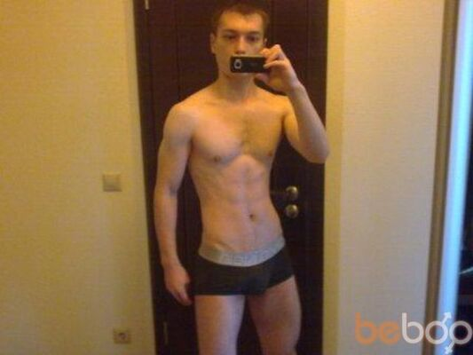 Фото мужчины TapUp, Москва, Россия, 34