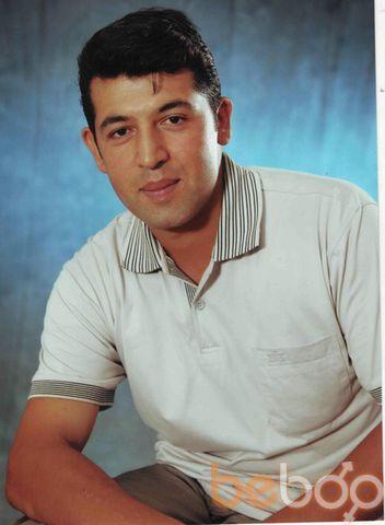 ���� ������� shohruh_ok, �������, �����������, 36