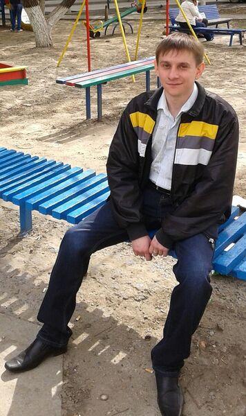 Фото мужчины Александр, Ростов-на-Дону, Россия, 36