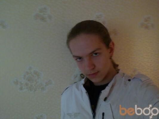 Фото мужчины Artem Ermak, Мозырь, Беларусь, 27