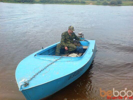 Фото мужчины vova, Жодино, Беларусь, 31