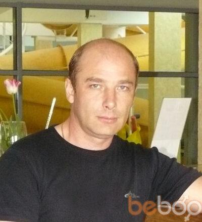 Фото мужчины vadum, Нижний Новгород, Россия, 48