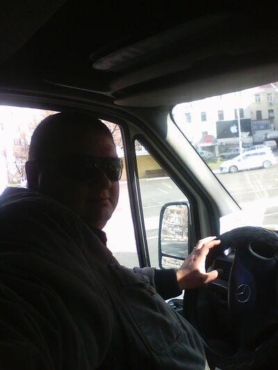 Фото мужчины Женя, Геленджик, Россия, 39