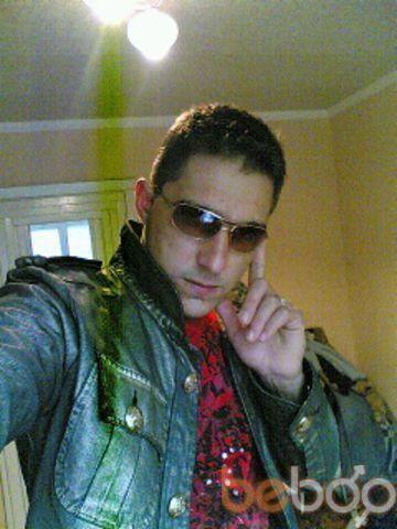 Фото мужчины sector one, Майкоп, Россия, 35