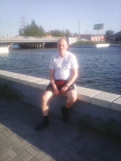 Фото мужчины Сергей, Южно-Сахалинск, Россия, 39