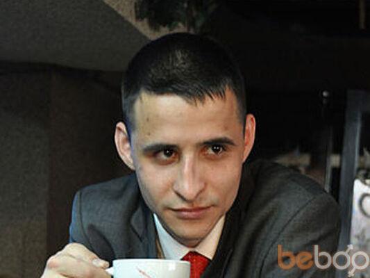 Фото мужчины topsecret, Кишинев, Молдова, 32