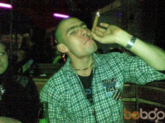 Фото мужчины mihalici, Кишинев, Молдова, 30