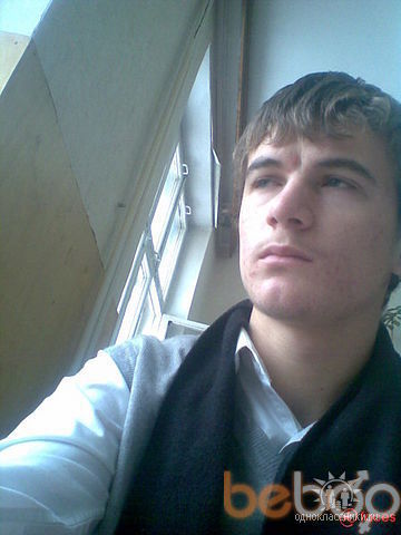 Фото мужчины tudor, Кишинев, Молдова, 24