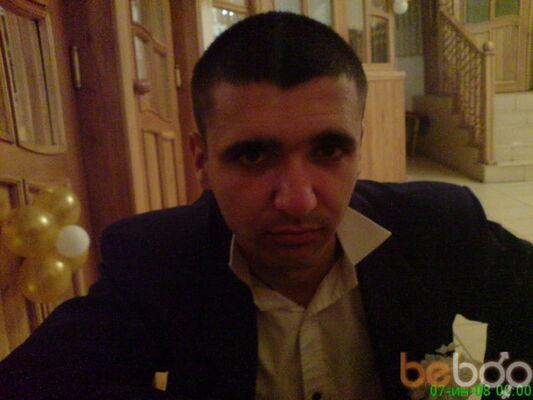 ���� ������� vovanr, �������, �������, 32