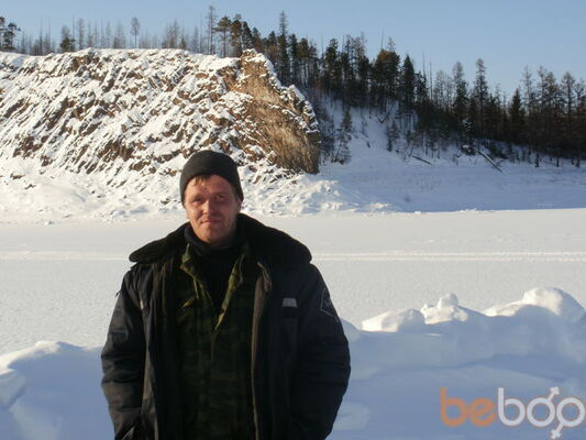 Фото мужчины макс, Красноярск, Россия, 38