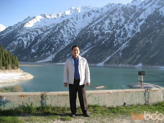 Фото мужчины alexandr, Алматы, Казахстан, 49