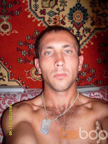 Фото мужчины Vin dizel, Омск, Россия, 30