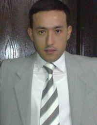 Фото мужчины Jamshid, Тойтепа, Узбекистан, 21