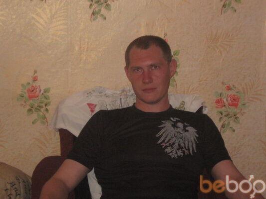 Фото мужчины витя, Ленинск-Кузнецкий, Россия, 30