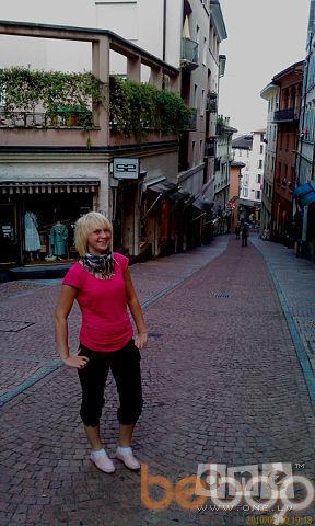 Фото девушки djum, Рига, Латвия, 26