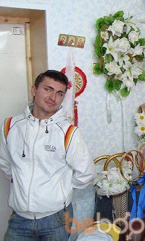 ���� ������� Victor, ������, ��������, 26